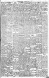 Surrey Advertiser Wednesday 15 October 1902 Page 3