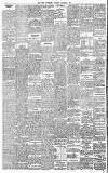 Surrey Advertiser Wednesday 15 October 1902 Page 4