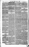 The People Sunday 01 April 1883 Page 2