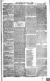 The People Sunday 01 April 1883 Page 3