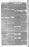 The People Sunday 01 April 1883 Page 4