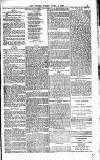 The People Sunday 01 April 1883 Page 5