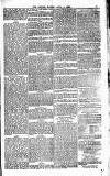 The People Sunday 01 April 1883 Page 7