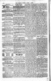 The People Sunday 01 April 1883 Page 8