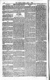 The People Sunday 01 April 1883 Page 10