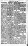 The People Sunday 01 April 1883 Page 12