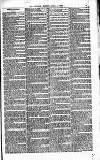 The People Sunday 01 April 1883 Page 13