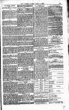 The People Sunday 01 April 1883 Page 15