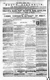 The People Sunday 01 April 1883 Page 16