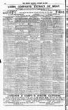 The People Sunday 23 October 1887 Page 16