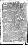 The People Sunday 26 January 1890 Page 2