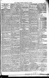 The People Sunday 26 January 1890 Page 3
