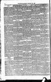 The People Sunday 26 January 1890 Page 4