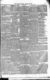 The People Sunday 26 January 1890 Page 5