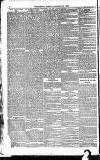 The People Sunday 26 January 1890 Page 6