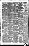 The People Sunday 26 January 1890 Page 8