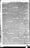 The People Sunday 26 January 1890 Page 10