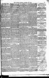 The People Sunday 26 January 1890 Page 11
