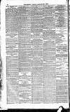 The People Sunday 26 January 1890 Page 14