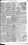 The People Sunday 26 January 1890 Page 15
