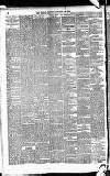 The People Sunday 29 January 1893 Page 2