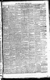 The People Sunday 29 January 1893 Page 3