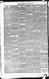 The People Sunday 29 January 1893 Page 4