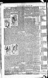 The People Sunday 29 January 1893 Page 6