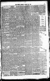 The People Sunday 29 January 1893 Page 7