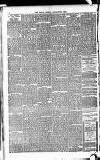 The People Sunday 29 January 1893 Page 10
