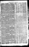The People Sunday 29 January 1893 Page 11