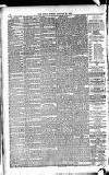 The People Sunday 29 January 1893 Page 12