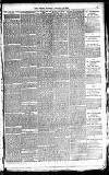 The People Sunday 29 January 1893 Page 13