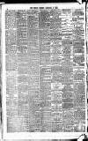 The People Sunday 29 January 1893 Page 14
