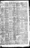 The People Sunday 29 January 1893 Page 15
