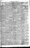 The People Sunday 01 October 1893 Page 3