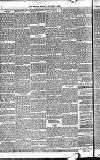 The People Sunday 01 October 1893 Page 4