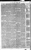 The People Sunday 01 October 1893 Page 6