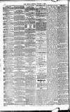 The People Sunday 01 October 1893 Page 8