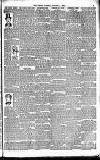 The People Sunday 01 October 1893 Page 9