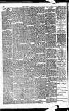 The People Sunday 01 October 1893 Page 10