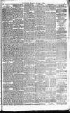 The People Sunday 01 October 1893 Page 11