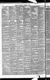 The People Sunday 01 October 1893 Page 12