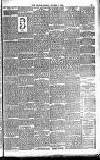 The People Sunday 01 October 1893 Page 13