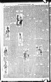 The People Sunday 01 January 1899 Page 6