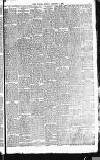 The People Sunday 01 January 1899 Page 7