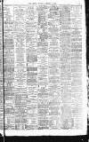 The People Sunday 01 January 1899 Page 15
