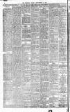 The People Sunday 17 September 1899 Page 2