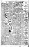 The People Sunday 17 September 1899 Page 6