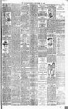The People Sunday 17 September 1899 Page 7